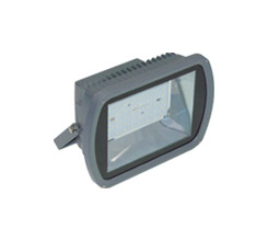 Marine Watertight LED Flood Light 1
