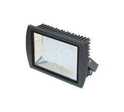 Marine Watertight LED Flood Light 2