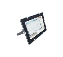 Marine Watertight LED Flood Light 3