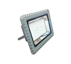 Marine Watertight LED Flood Light 4