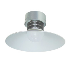 03-s.jpg = M series Multi LED FL Highbay