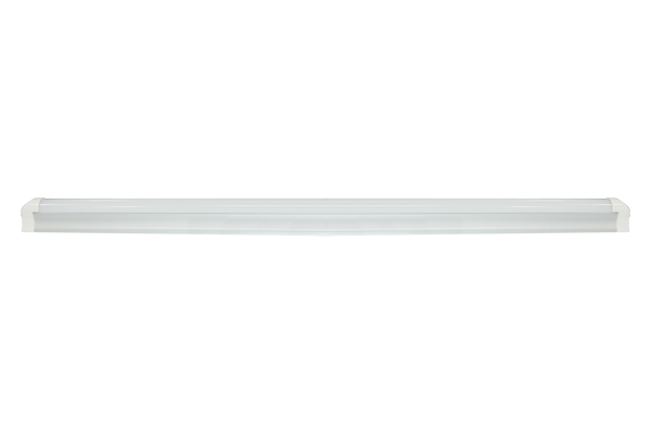 Led Tube Light Led Light Fittings Manufacturer Mumbai India