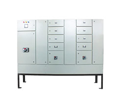 Electrical panel board manufacturers