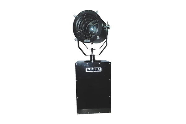 Battery Operated Security Lights Remote Search Lights In