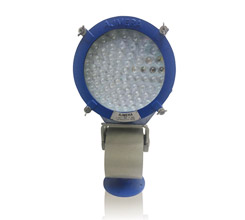 Remote Operated Search Light